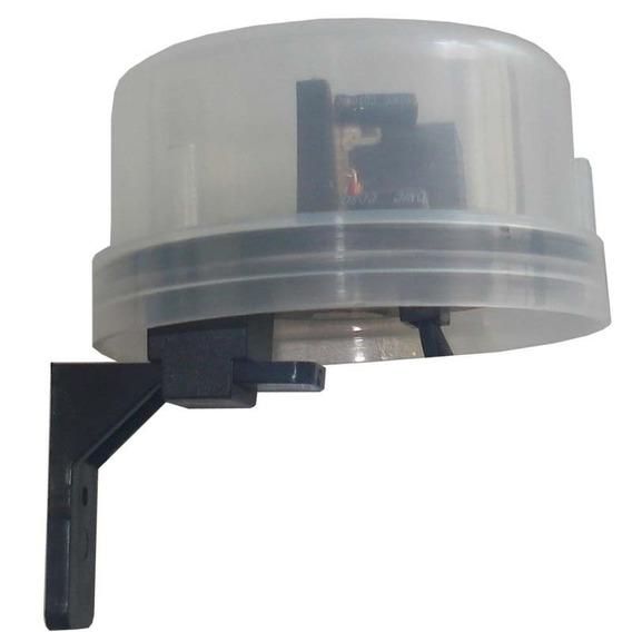 Relé Fotoelétrico Qualitronix Qr51 Kit C/ 04pçs