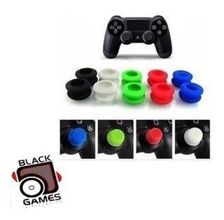 Gomas Joystick Controles Ps3,ps4, Xbox Tienda Fisica Tienda