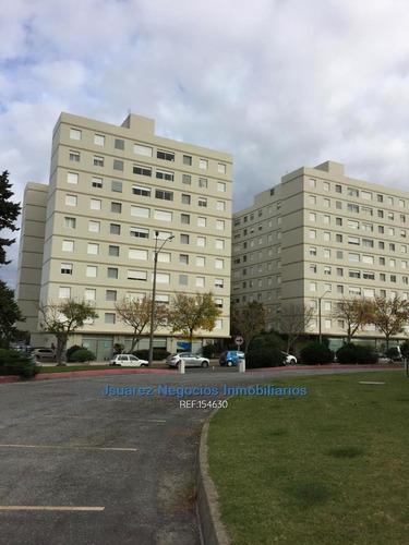 J.s. Venta Apartamento, 2 Dormitorios, Maldonado