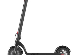 Scooter Eléctrico Smart