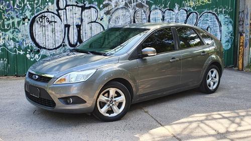 Ford Focus 1.6 Trend - Impecable Estado - Permuto