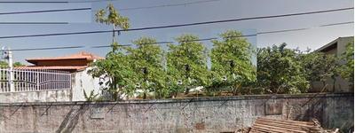 Terreno Em Parque Renato Maia, Guarulhos/sp De 0m² À Venda Por R$ 2.880.000,00 - Te257650