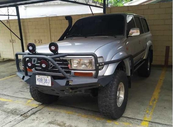 Toyota Burbuja Sincrónico