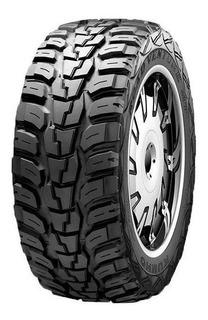 Neumático Kumho Kl71 Road Venture 27x8.50r14 Caba Mza Nqn