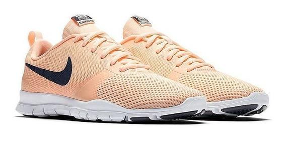Tênis Nike Flex Essential Tr