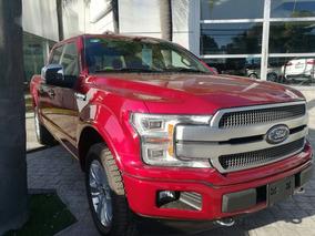 Ford Lobo Platinum