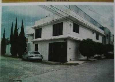 Se Vende Casa En La Garita