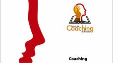 Formação Profissional Em Coaching On-line