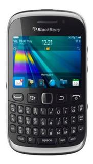 Celular Blackberry 9320 Red 3g