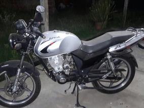 Appia Montero 150 Cc