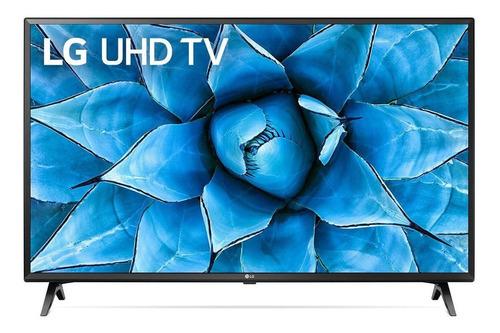 """Imagen 1 de 4 de Smart TV LG AI ThinQ 49UN7300PDC LED 4K 49"""" 100V/240V"""