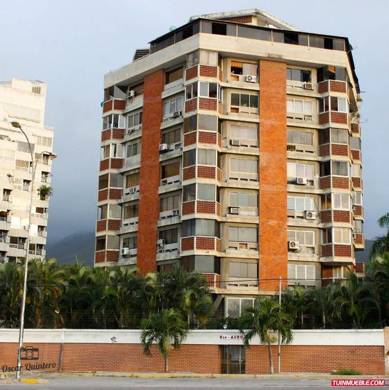 Penthouse En Venta - Caraballeda - Shdnb 04143058085