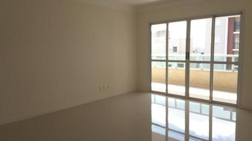 Apartamento À Venda, 146 M² Por R$ 664.000,00 - Parque Campolim - Sorocaba/sp - Ap1079