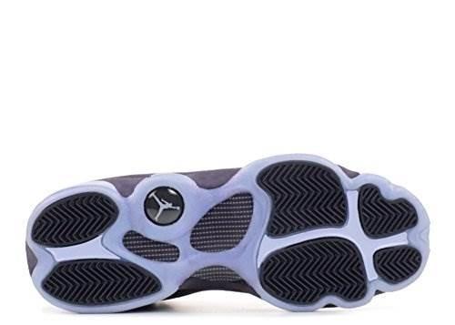 best cheap 9a5f6 5040a Nike Air Jordan 13 Retro Kids Premium Hc Azul Aa1236-520 (t