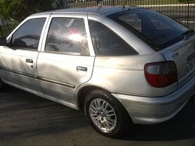 Vw Pointer Gli 1.8 Alcool R$ 6.500,00