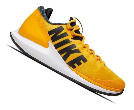 Tênis Nikecourt Air Zoom Zero