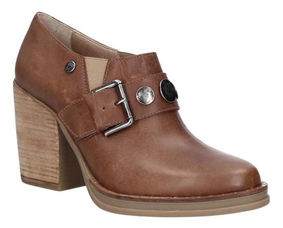 Zapato Casual Mujer Zappa - W499