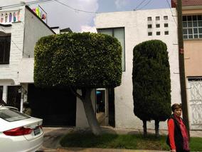 Comoda Duplex Amueblada Para Parejas Solas