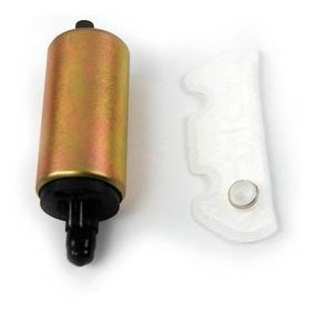Bomba Combustivel Titan / Fan 150 Mix / Flex 2010 / 13 Refil