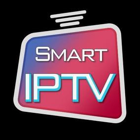 Ativação Licença Smart Tv (vitalicia) Envio Agora!