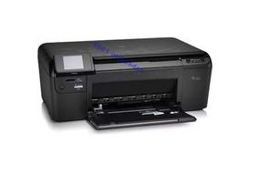 Impressora Hp D110 Peças Originais Usadas Preço De Promoção