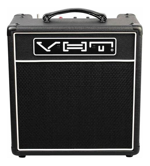 Amplificador Guitarra Vht Special 6 Combo Valvular 1x10 6w
