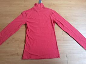 9a35b3814 Blusa De Frio Hering Feminina - Calçados