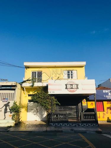 Casas - Ref: V500441