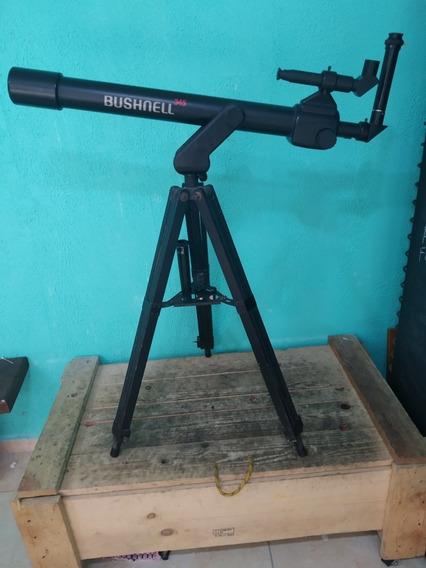 Telescópio Bushnell 345