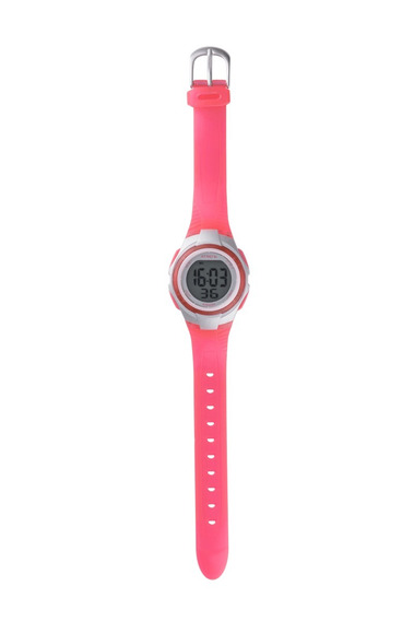 Relógio Feminino Copper Rosa - Atrio