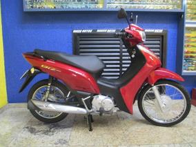 Honda Biz 125 Es 14/14