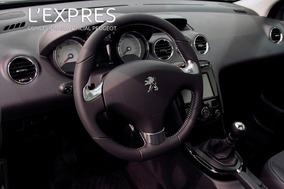 Peugeot 308 Allure 1.6 Hdi 5p 2017 Oferta (a) 2