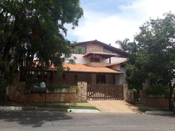 Casa - Ca00681 - 33922172