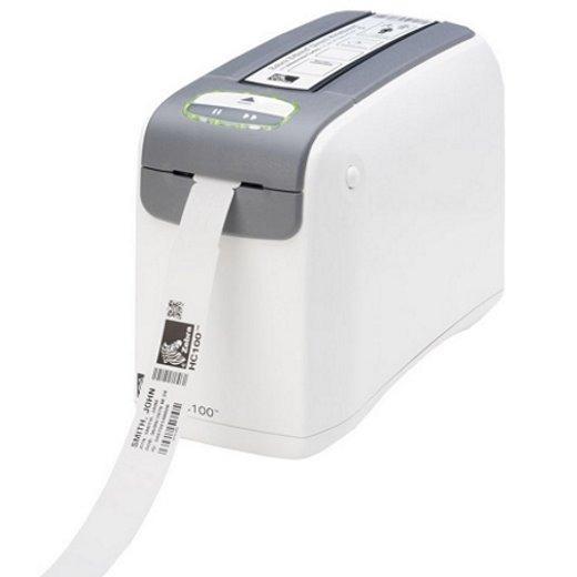 Impressora Hc100 Usb Pn: Hc100-300a-1000