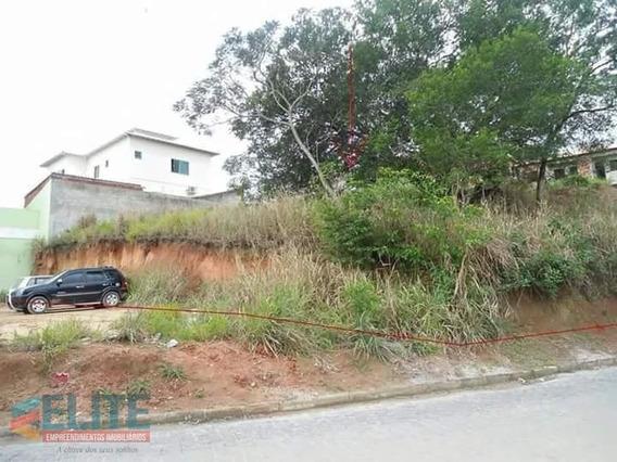 Terreno Para Venda Em Saquarema, Bacaxá - E072