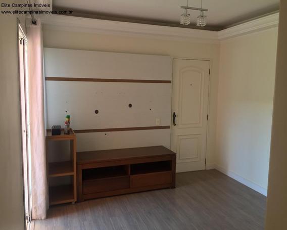 Apartamento - Ap01504 - 34121955