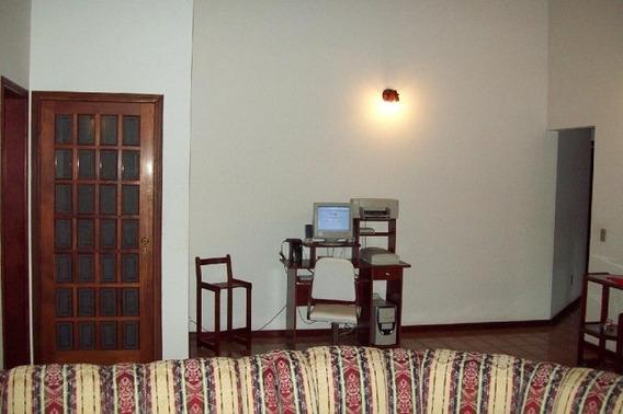 Casa Para Venda, 3 Dormitórios, Vila Sud Menuci - Mogi Das Cruzes - 96