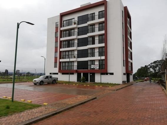 Proyecto En Venta Puerta De Cuero 118-1976