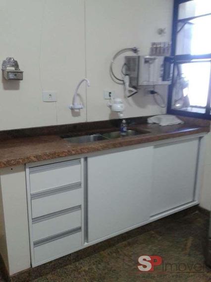 Apartamento Para Venda Por R$370.000,00 - Parque Enseada, Guarujá / Sp - Bdi18887