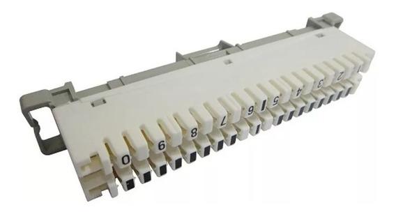 8 Pçs Bloco De Engate Rapido M10 10 Pares Corte Tipo Bargoa