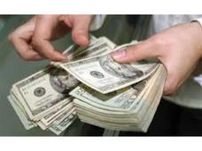 Asistencia Y Una Financieros/+50234122329