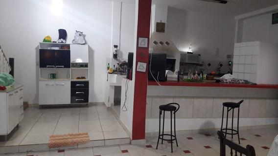 Chácara - Campinas - 3 Dormitórios (á Vista) Rochav45503
