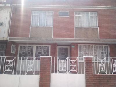 Casas En Venta La Serafina 503-4434