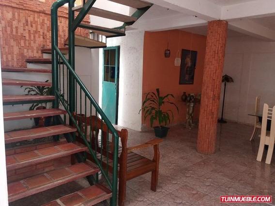 Casas En Lomas De La Esmeralda
