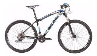 Bicicleta Mtb Raleigh Mojave 7.0 Rodado 27.5 Talle L Nueva