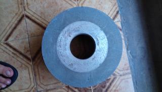 Porta Piedra De Segmentos Para Rectificadora De Copa