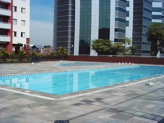 Apartamento Com 3 Dormitórios Para Alugar, 67 M² Por R$ 2.000,00/mês - Jardim Anália Franco - São Paulo/sp - Ap2294