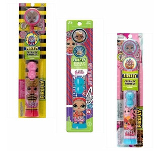 Cepillo Dental Electrico Oral B Americano