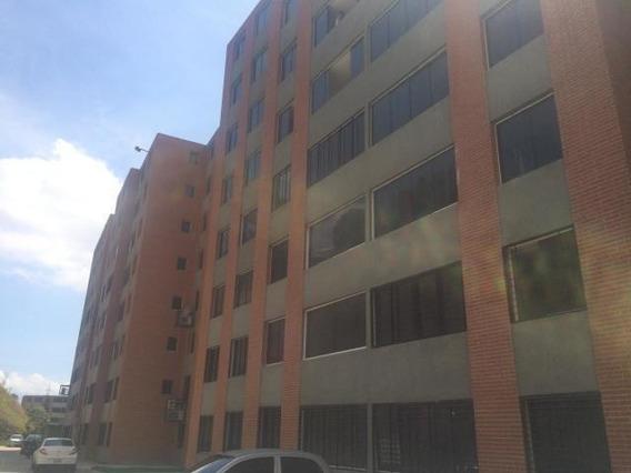 Apartamentos En Venta Mls #20-1769 Tm