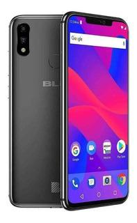 Smartphone Blu V Xi+ 6 Ram 128 Rom